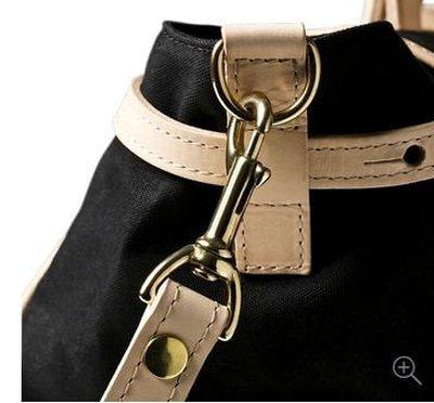 Birkenstock - Borse tote per DONNA online su Kate&You - 1000794 K&Y4140