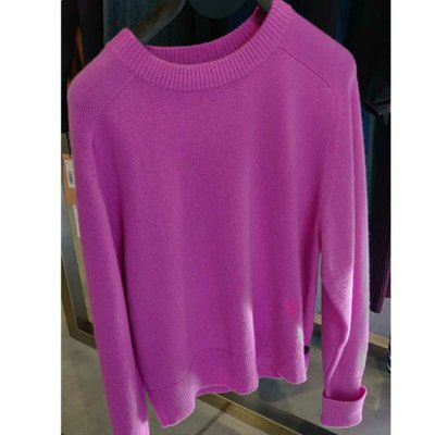 Chloé - Sweaters - for WOMEN online on Kate&You - K&Y1465