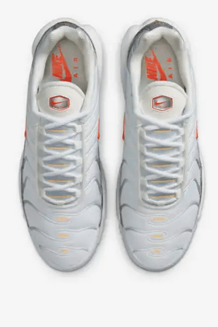 Nike - Trainers - Max Plus for MEN online on Kate&You - DA1500-100 K&Y8944