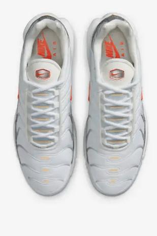 Nike - Baskets pour HOMME Max Plus online sur Kate&You - DA1500-100 K&Y8944