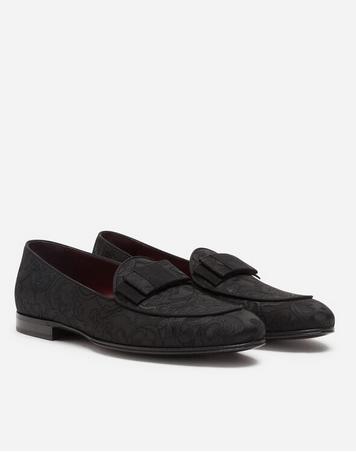 Dolce & Gabbana - Loafers - for MEN online on Kate&You - K&Y9715