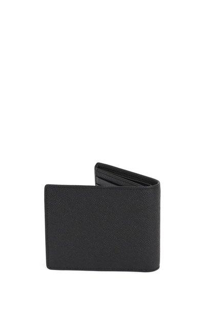 Hugo Boss - Portafogli & Porta carte per UOMO online su Kate&You - 50321951 K&Y5374