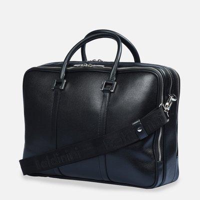 Baldinini - Laptop Bags - for MEN online on Kate&You - 822725SAVI00 K&Y4196