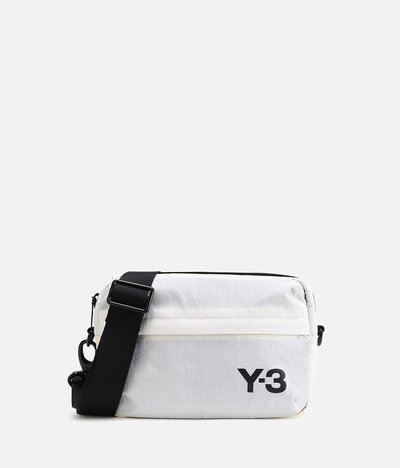 Y-3 Backpacks & fanny packs Kate&You-ID3792