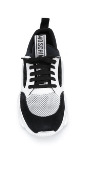 Moschino - Baskets pour HOMME online sur Kate&You - K&Y8460