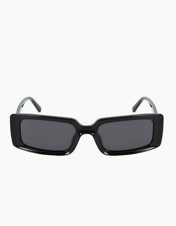 Calvin Klein - Sunglasses - for MEN online on Kate&You - 0CKJ20628S K&Y9936