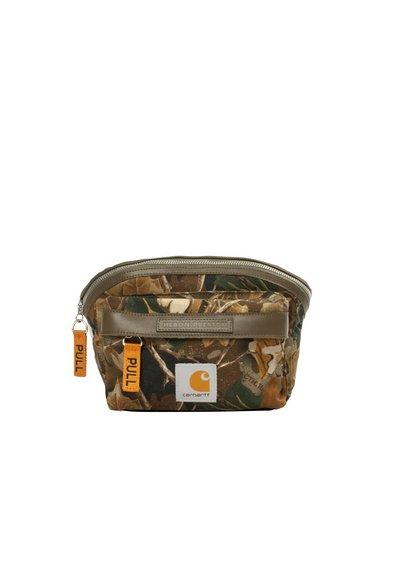 Heron Preston Backpacks & fanny packs Kate&You-ID4438