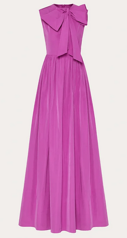 Valentino Long dresses Kate&You-ID9661
