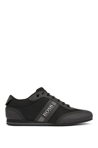 Hugo Boss Trainers Kate&You-ID5383