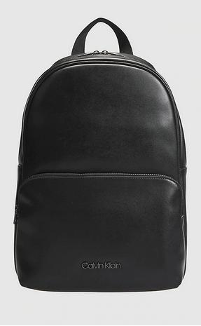 Calvin Klein - Zaini & Marsupi per UOMO online su Kate&You - K50K505675 K&Y8919