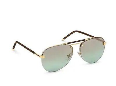 Louis Vuitton Sunglasses Kate&You-ID4583