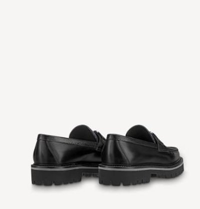 Louis Vuitton - Loafers - MAJOR for MEN online on Kate&You - 1A8YIO  K&Y11100