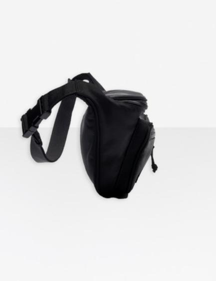 Balenciaga - Zaini & Marsupi per UOMO online su Kate&You - 4823899WBA51000 K&Y5843