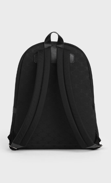 Celine - Backpacks & fanny packs - for MEN online on Kate&You - 188382CED.38SI K&Y5831