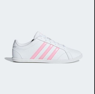 Adidas Sneakers Kate&You-ID2326