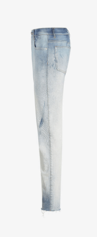 Givenchy - Slim jeans - for MEN online on Kate&You - BM50MZ50JB-452 K&Y10373