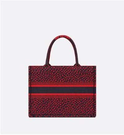 Dior - Tote Bags - for WOMEN online on Kate&You - M1296ZRGF_M928 K&Y12233