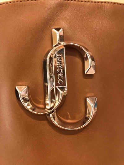 Jimmy Choo - Stivali per DONNA Mahesa 100 New Logo online su Kate&You - K&Y1502