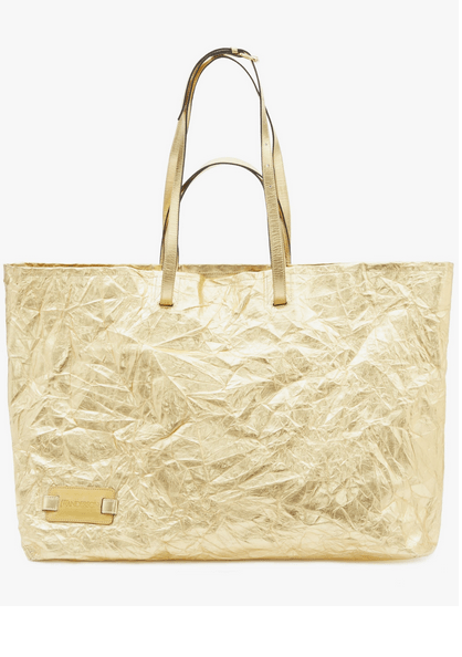 JW Anderson Tote Bags Kate&You-ID7107