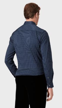 Giorgio Armani - Camicie per UOMO online su Kate&You - 8WGCCZ5HJZ7261FBQC K&Y9800