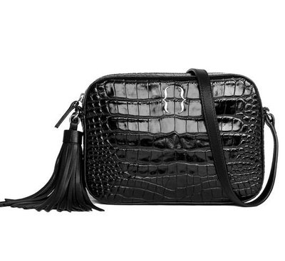 Kaleos Cross Body Bags Kate&You-ID4550