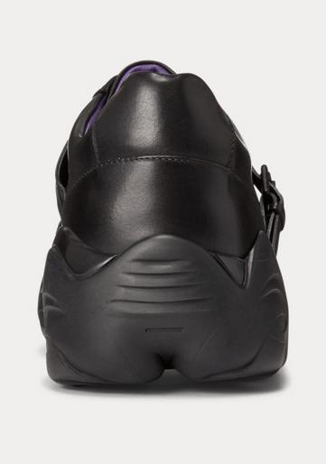 Ralph Lauren - Sneakers per UOMO online su Kate&You - 492421 K&Y5929