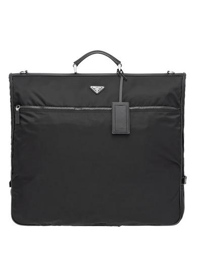 Prada Luggage Kate&You-ID9654