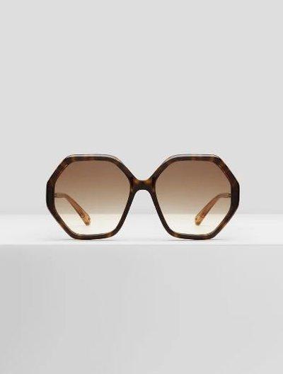 Chloé Sunglasses Kate&You-ID12002
