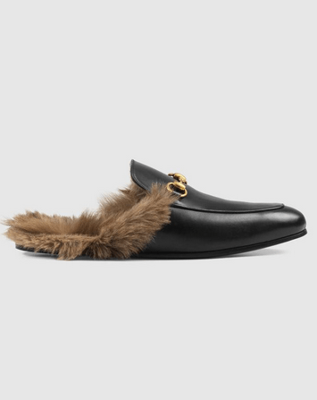 Gucci Mules Kate&You-ID9092