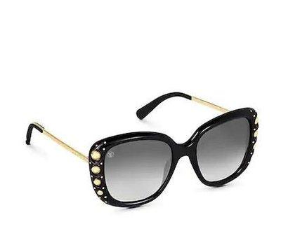 Louis Vuitton Sunglasses Kate&You-ID4561