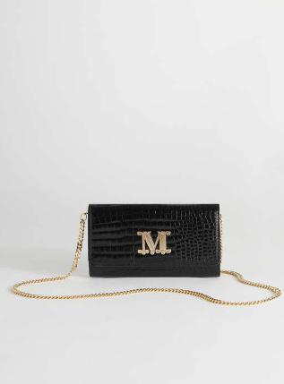 Max Mara Shoulder Bags Kate&You-ID6800
