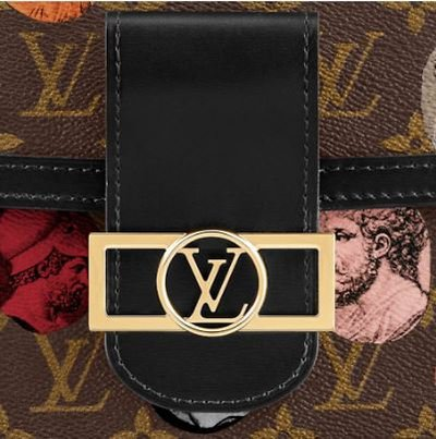 Louis Vuitton - Cross Body Bags - for WOMEN online on Kate&You - M59246 K&Y12059