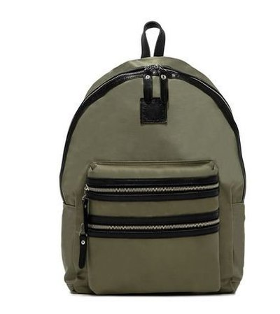 Buttero Backpacks & fanny packs Kate&You-ID3737