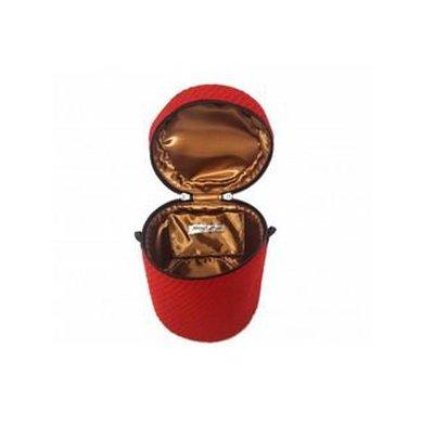 Maria La Rosa - Mini Bags - for WOMEN online on Kate&You - K&Y4751