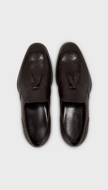 Giorgio Armani - Loafers - for MEN online on Kate&You - X2A359XAT29100002 K&Y10330