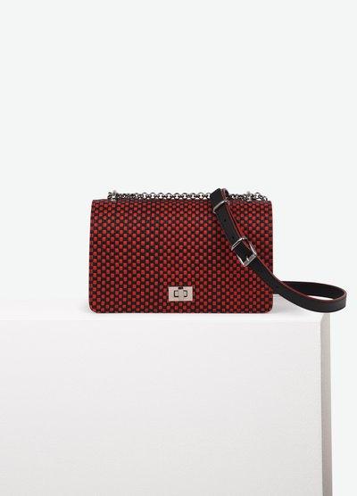 Barbara Bui - Cross Body Bags - for WOMEN online on Kate&You - U6676NTU_1110 K&Y4068