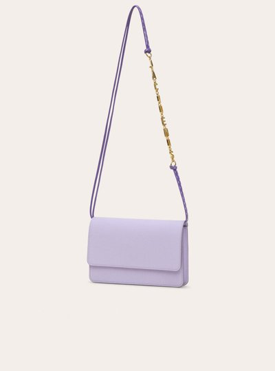 Jacquemus - Mini Bags - for WOMEN online on Kate&You - 194BA03-194 70600 K&Y4998