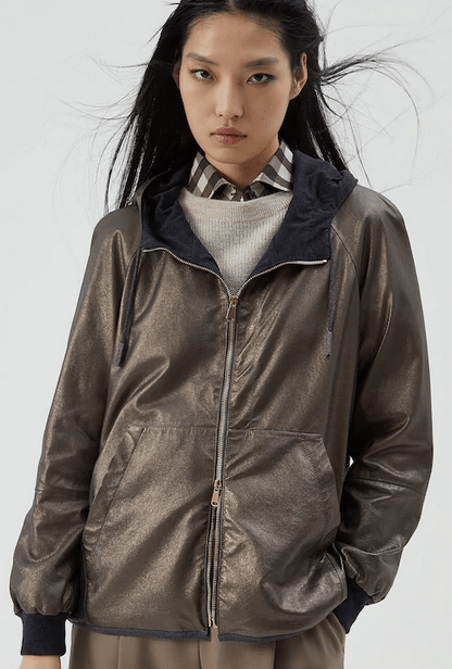 Brunello Cucinelli Sweatshirts & Hoodies Kate&You-ID8977