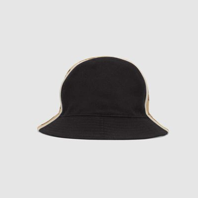 Gucci - Hats - for MEN online on Kate&You - 599219 4HI96 1079 K&Y4428