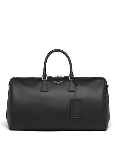 Prada Дорожные сумки Kate&You-ID12295