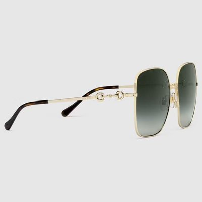 Gucci - Sunglasses - for WOMEN online on Kate&You - 648494 I3330 8012 K&Y11482