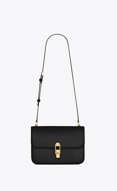 Yves Saint Laurent Cross Body Bags Kate&You-ID11159