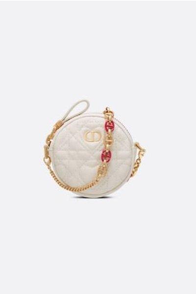 Dior Clutch Bags Kate&You-ID12138