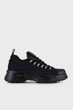 Giorgio Armani Boots Kate&You-ID9470