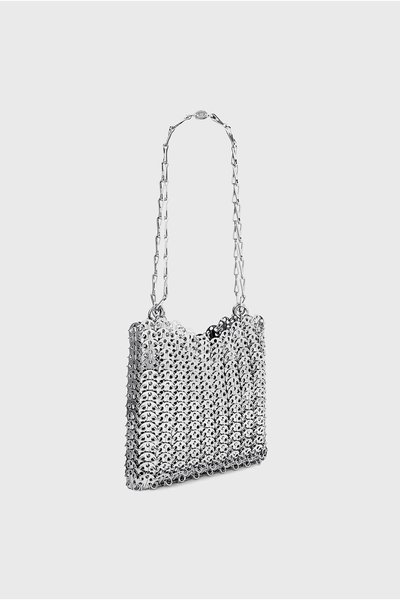 Paco Rabanne - Cross Body Bags - for WOMEN online on Kate&You - K&Y2849