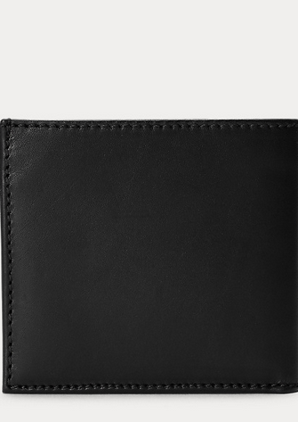 Ralph Lauren - Wallets & cardholders - for MEN online on Kate&You - 466169 K&Y9101