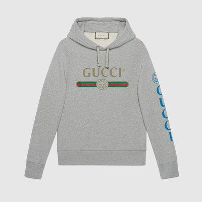 Gucci Sweatshirts Kate&You-ID2172
