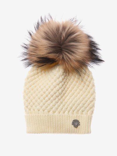 Blauer - Cappelli per DONNA online su Kate&You - 19WBLDA05267-004787 K&Y4090