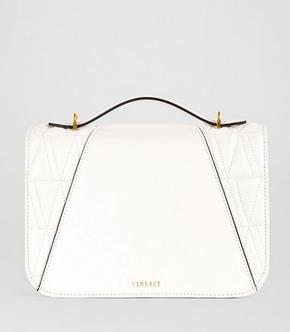 Versace - Borse a spalla per DONNA online su Kate&You - DBFG985-DNATR4_DTU_UNICA_K0AOT__ K&Y7869
