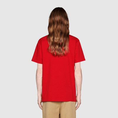 Gucci - T-Shirts & Vests - for MEN online on Kate&You - 548334 XJDHM 6229 K&Y10739